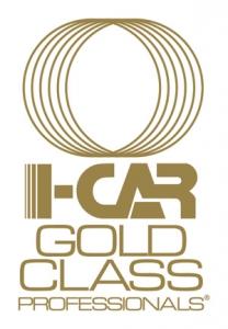 Gold_Class