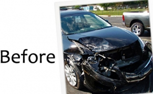 www.factoryfinishcc.com-auto-before-collisionrepair-image3